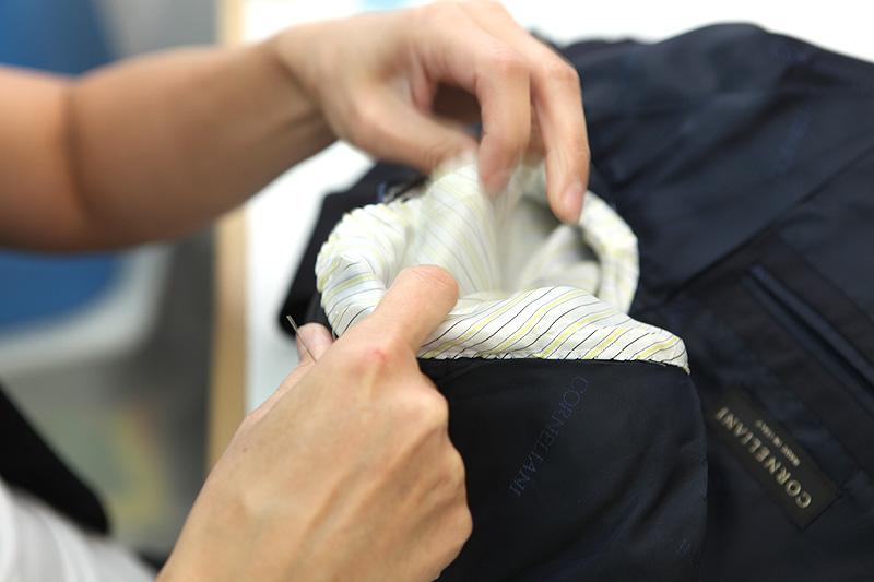 Где можно сделать независимую экспертизу обуви