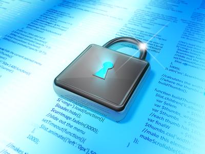Внутренний аудит предприятия в рамках соблюдения Федерального Закона РФ № 152-ФЗ «О персональных данных»